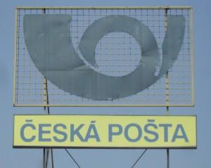 ČESKÁ_POŠTA_1