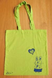 taška-králici-holcicka