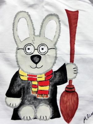 bunny-potter