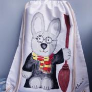 bunny-potter2