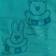 detail-u-vody-modra